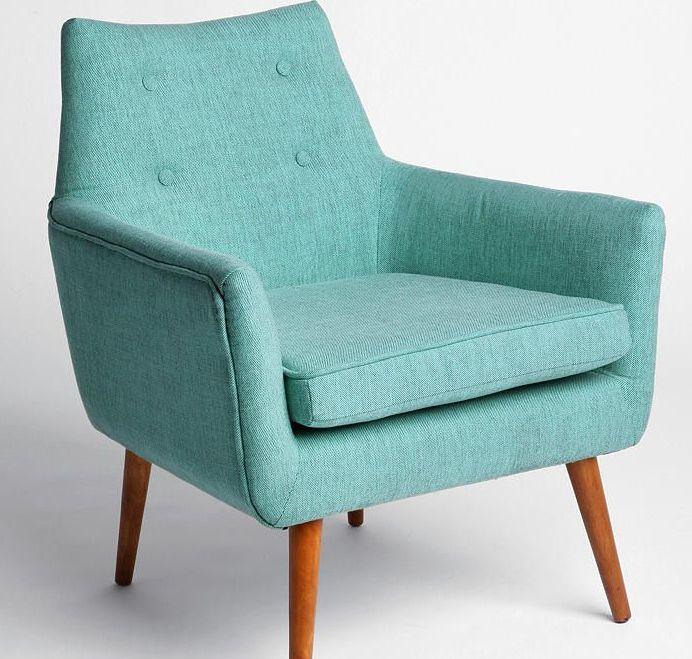 M s de 25 ideas fant sticas sobre sillones comodos en for Sillones individuales para living