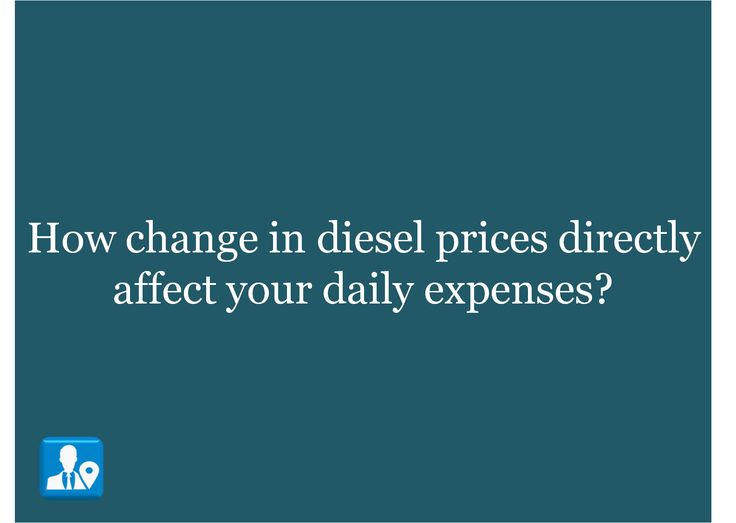 https://www.linkedin.com/pulse/how-change-diesel-prices-directly-affect-your-daily-expenses-g-?trk=mp-author-card