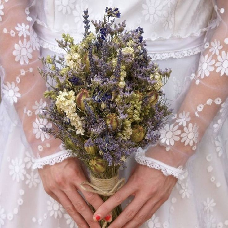 dried wedding bouquet 17 best images about dried flower bouquets on 3755
