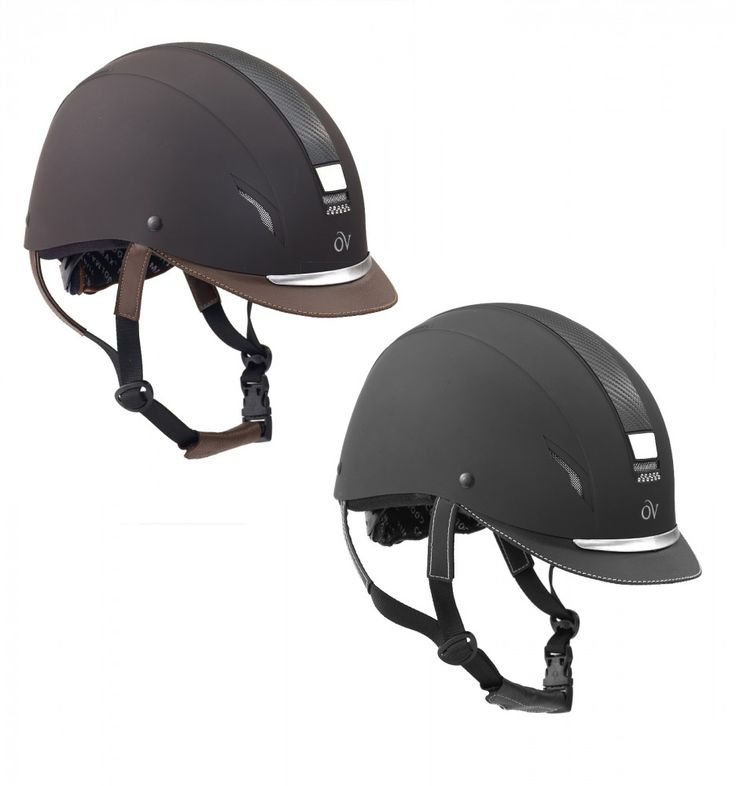 ovation z-10Riding helmets from top brands such as IRH or Ovation. Horse riding helmets to meet every rider's needs or budget.