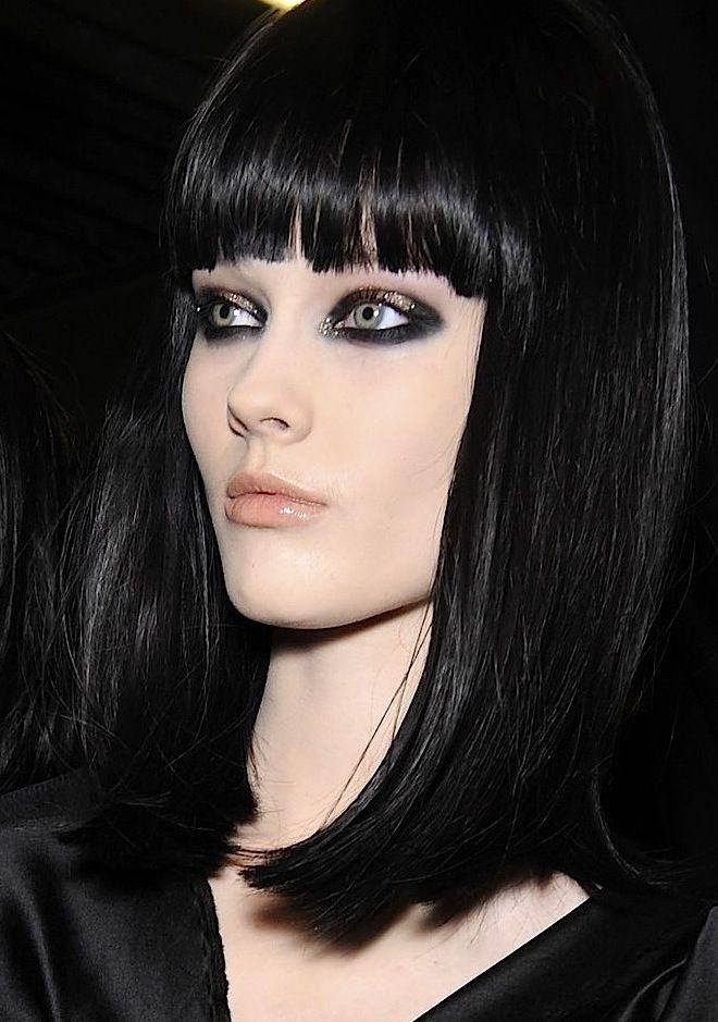 Best 20 Cleopatra Hair Ideas On Pinterest Cleopatra