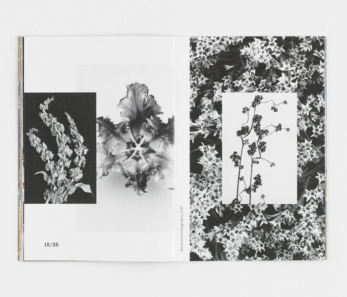 Marwen - Dept of Design