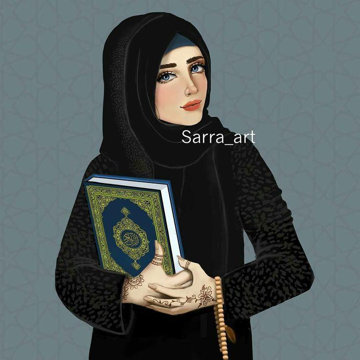 SHOSHANA KELLY IN THE POSSESSION.