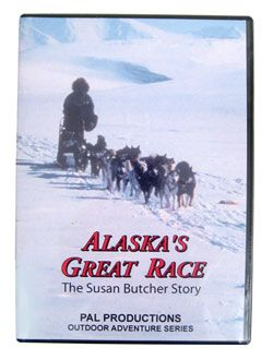 Susan Butcher sled dog musher naked (66 pictures) Erotica, iCloud, braless