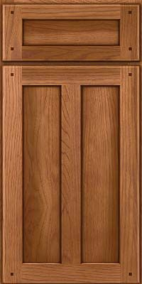 17 best images about my house 1 on pinterest house for Kraftmaid doors