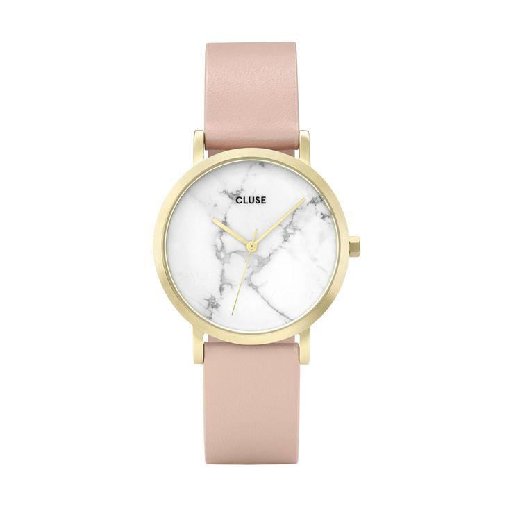 Cluse La Roche Petite Watch