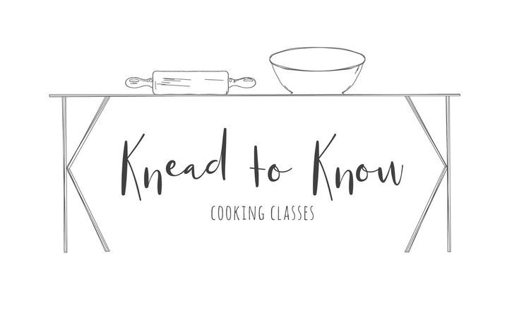 Join us (Free for ages 12-18) for a 6 week cooking course with SJ – starting January 12th, 2018! Every Friday from 3:45pm-5:45pm, only 12 spots available so reserve your spot asap! Fernie Sen…
