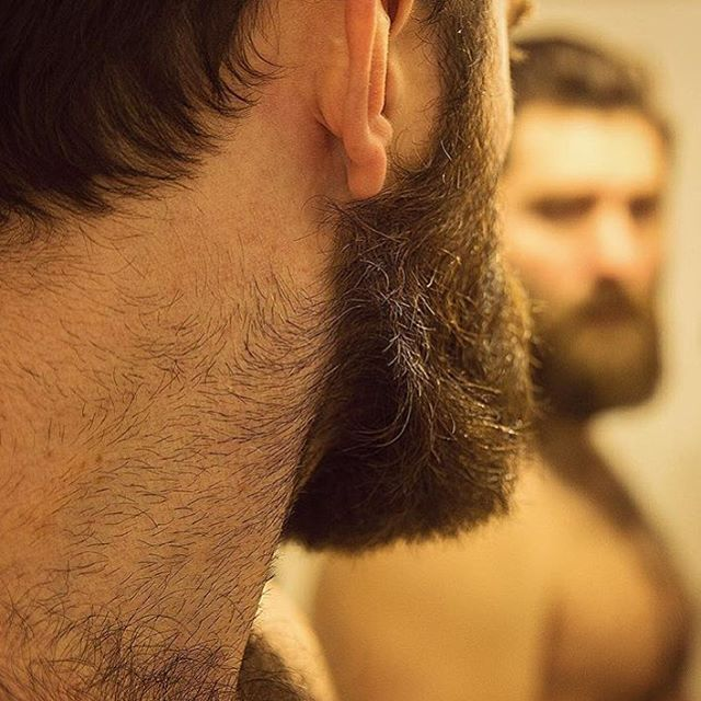 Pin on Really Hairy |Hairy Back And Neck