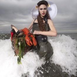 nieuw zeeuws meisje