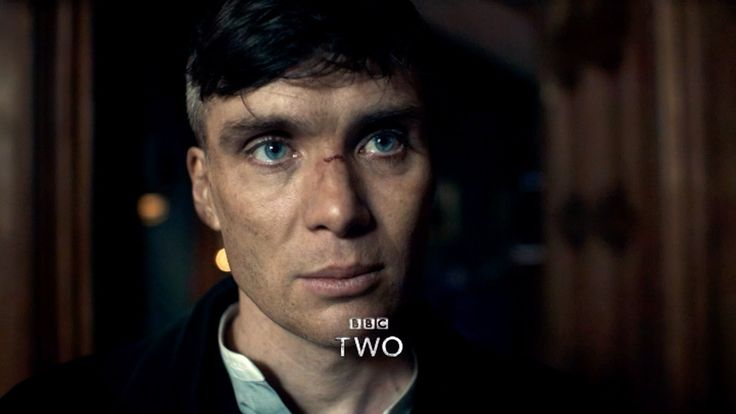 Peaky Blinders: Series 3 Teaser Trailer - BBC Two