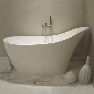 17 Best Images About Bathrooms On Pinterest Grey Subway