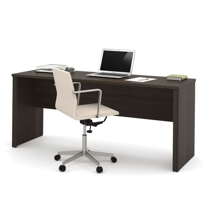 narrow office desk. premium 71 narrow office desk o