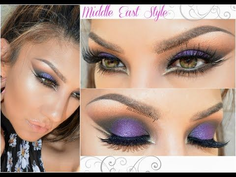 Look Dramatico Artistico ( @VALERIEVIXENART recreation) - YouTube