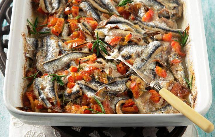 Με 2,50 ευρώ η μερίδα αυτό το φαγητό θα γίνει το αγαπημένο του καλοκαιριού.