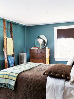 91 best images about paint colors on pinterest paint