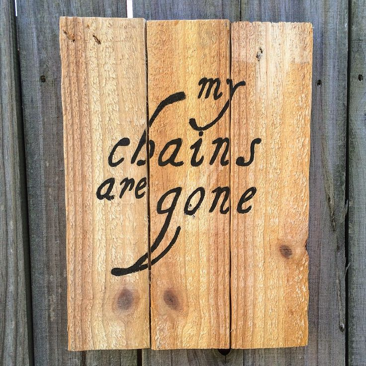 Signs You Re Amazing: 17 Best Images About Our Faith Signs On Pinterest