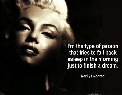 50 Best Marilyn Monroe Quotes | Best Quotes