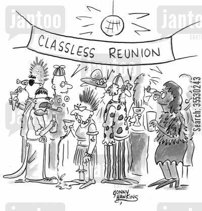 50 Year Class Reunion Jokes Google Search Class Of 1966 Pinterest Reunions Cartoon And