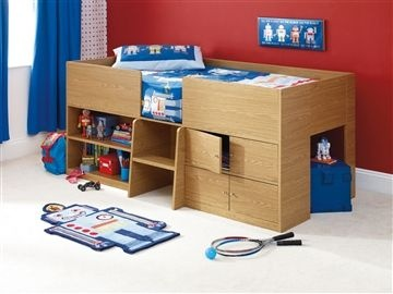 Best Buy Cabin Bed From The Next Uk Online Shop Bunk Beds 640 x 480