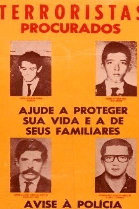 52 coisas que você não sabia sobre a ditadura militar brasileira