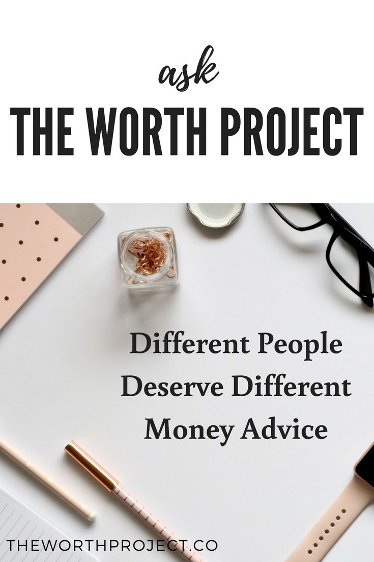 How to choose a bank, a retirement account, and where to put your money for your mid-term goals? It's all included in this month's reader questions post. Answers on money management. #retirement #moneymanagement #personalfinance30s #theworthproject #moneygoals