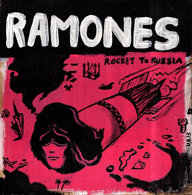 196 Best Ramones Talking Heads And Cbgb Images On