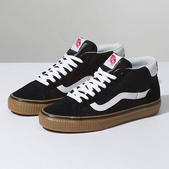 old skool vans 37