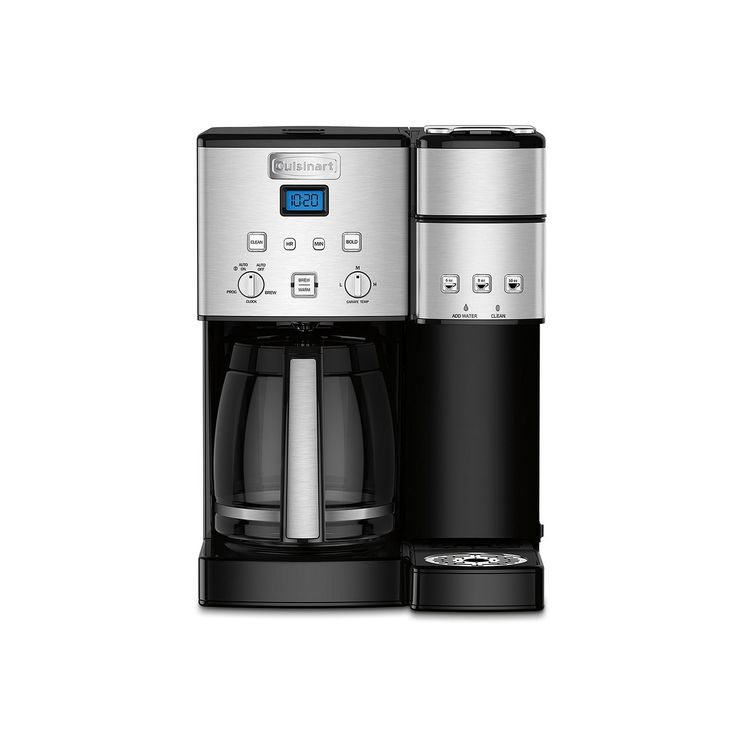 Top 25+ best Stainless Steel Coffee Maker ideas on Pinterest Contemporary waffle makers ...