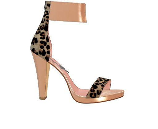 Check out my shoe design via @shoesofprey - https://www.shoesofprey.com/shoe/2JNnvL