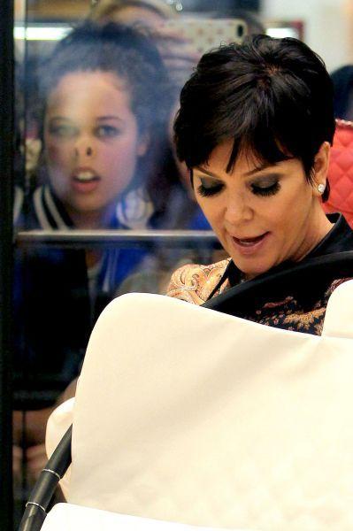 ERMEGHAD!!!! Freakishly funny! ...Best Photobombs Funny Celebrity Pics
