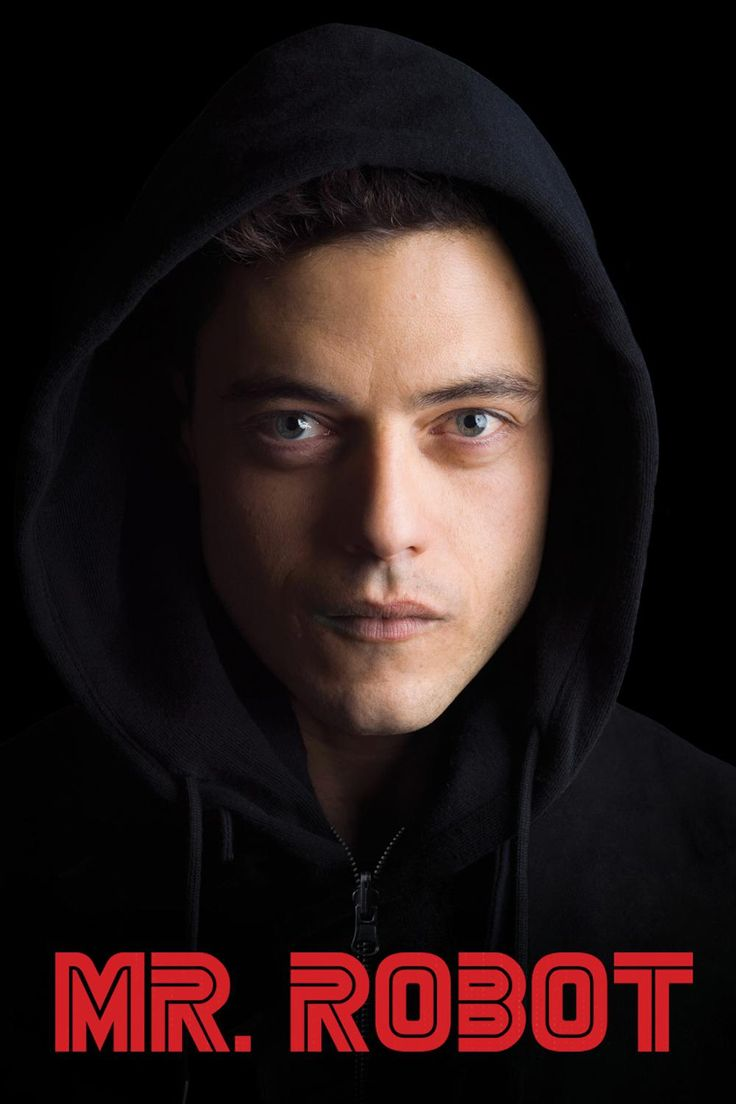 Track Mr. Robot on http://www.serienguide.tv/serie/Mr-Robot Source: www.themoviedb.com