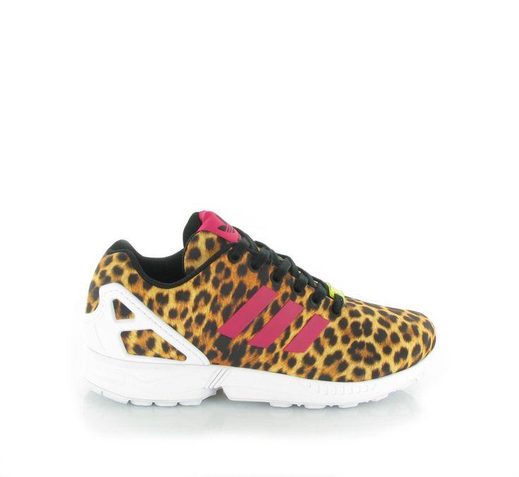 Adidas Schoenen Panterprint