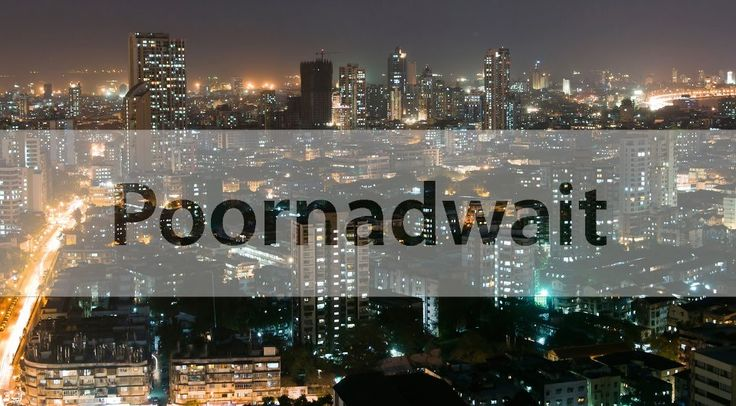We are Poornadwait Solutions Pvt. Ltd. (PSPL)  PSPL designs awesome websites with latest technology with amazing high quality artworks to represent your business all over the globe.  For more details visit our website: http://www.poornadwait.com