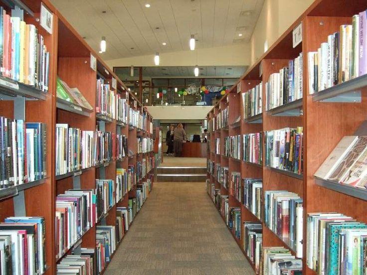 biblioteche scolastiche Rete Indaco & Sebina
