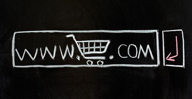 El 36% de las empresas españolas carece de web propia, según un estudio