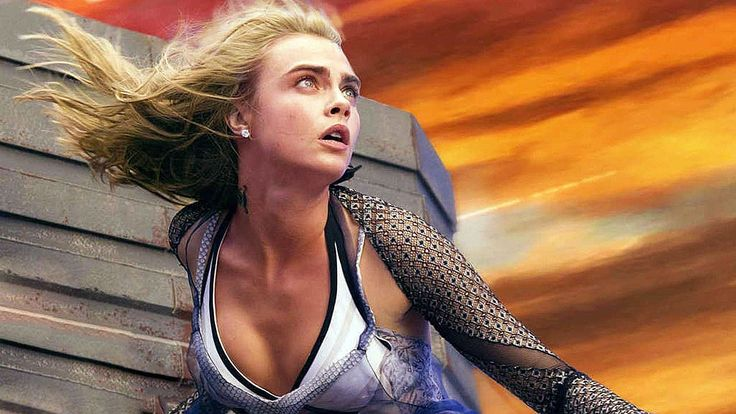 ++FREE~WATCH, Valerian and the City of a Thousand Planets (2017), DOWNLOAD Full Movies online-Streaming Online Movies in HD720©Px.FREEDOMTT !!