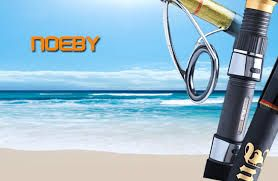 We offer you  Infinity Popping Rod which is made with High-grade FUJI SIC rings and high quality carbon window design materials. Hurry Up!! Buy you favorite fishing tackle products and get the 12 month manufacture warranty.http://bit.ly/29harfF