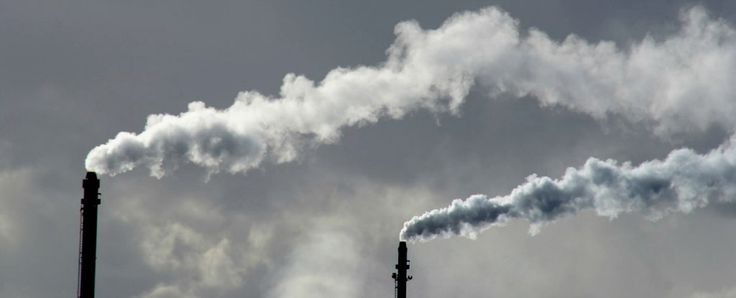 For the first time, researchers have shown that they can capture CO2 from the air, and convert it directly into methanol, which can then be used as an alternative fuel, as well as for hydrogen storage, in fuel cells, or as a building block for...