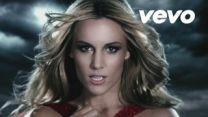 Videos online | Edurne no representará a España en la gala previa a Eurovisión | Prime Time - Yahoo Screen