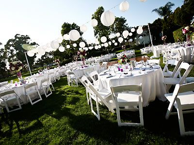 37 best muckenthaler images on pinterest mansion mansions and muckenthaler mansion fullerton orange county wedding location 92833 junglespirit Gallery