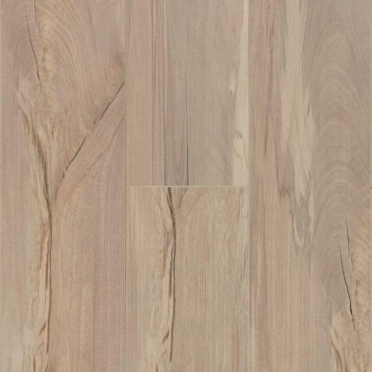 Oak Laminate Flooring, White Laminate Flooring Lumber Liquidators