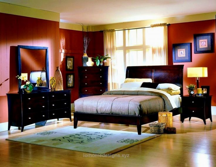 Elegant Check It Out Asian Style Bedroom Furniture U2013 Bedroom Interior Pictures  Check More At Thaddaeustimothyu2026