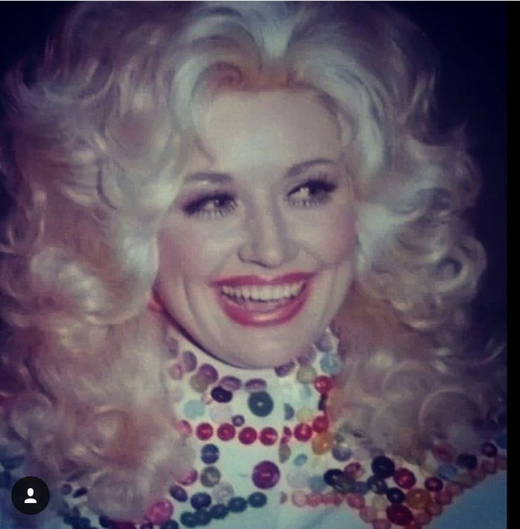 The Complete Trio Collection Deluxe Dolly Parton Linda Ronstadt Emmylou Harris: 4351 Best Dolly Images On Pinterest