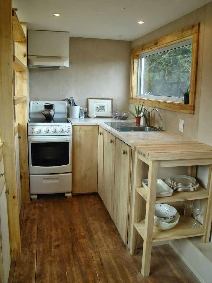 Tiny Kitchen 231 best tiny kitchens images on pinterest | tiny house kitchens