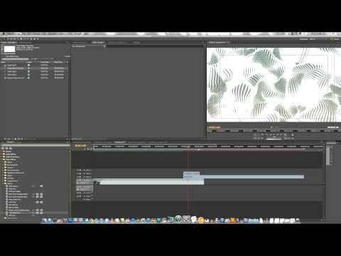 Vhs Effect Premiere Adobe Cs5 - livinroad
