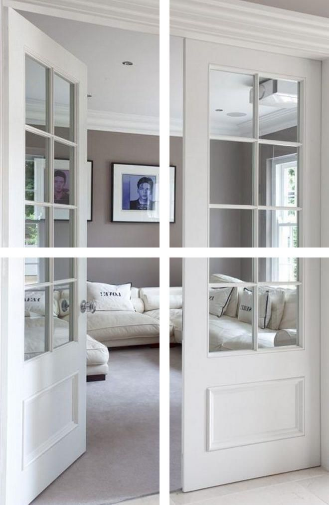 Prehung Interior French Doors Interior Office French Doors