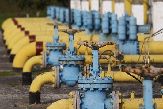 Petrobras anuncia reajuste nos preços do GLP industrial alinhado ao preço do Brent - http://po.st/SMiFkX  #Setores - #Brent, #Gás, #Industrial, #Petróleo