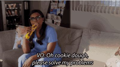 21 Times Mindy Kaling Said Exactly What We Were Thinking | Her Campus