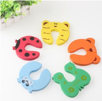 Free Shipping High Quality Child Pack Baby Toddler Safety Animal Cartoon