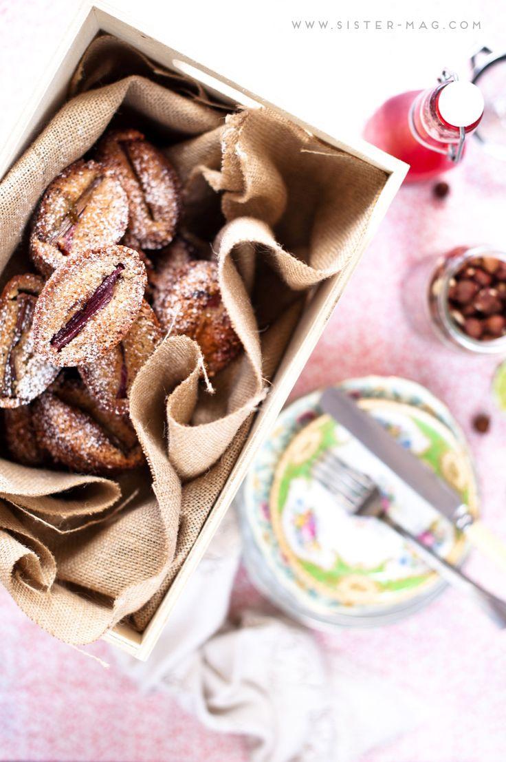 8 besten Samen - Akaziensamen Bilder auf Pinterest | Grünkohl ...